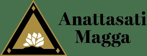 Anattasati Magga